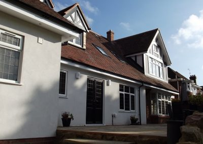 Executive Family Home with Disabled Adaptations, Tettenhall, Wolverhampton